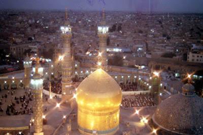 طلبه دات کام - به روز رسانی :  12:47 ص 87/11/15 عنوان آخرین نوشته : معنای ثار الله